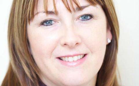 Joanne Sims